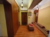 4 otaqlı köhnə tikili - Biləcəri q. - 95 m² (6)