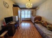 4 otaqlı köhnə tikili - Biləcəri q. - 95 m² (23)