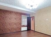 Bağ - Şüvəlan q. - 179.8 m² (9)