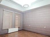 Bağ - Şüvəlan q. - 179.8 m² (10)