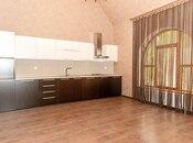 Bağ - Şüvəlan q. - 179.8 m² (13)