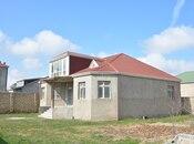 5 otaqlı ev / villa - Binə q. - 215 m² (2)