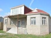 5 otaqlı ev / villa - Binə q. - 215 m² (3)