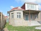 5 otaqlı ev / villa - Binə q. - 215 m² (4)