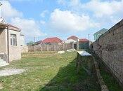5 otaqlı ev / villa - Binə q. - 215 m² (5)
