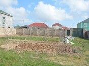 5 otaqlı ev / villa - Binə q. - 215 m² (6)
