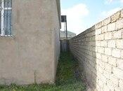 5 otaqlı ev / villa - Binə q. - 215 m² (7)