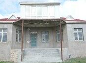 5 otaqlı ev / villa - Binə q. - 215 m² (20)