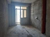 3 otaqlı yeni tikili - Nəsimi r. - 132 m² (4)