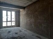 3 otaqlı yeni tikili - Nəsimi r. - 132 m² (5)