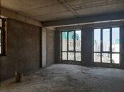 3 otaqlı yeni tikili - Nəsimi r. - 132 m² (2)
