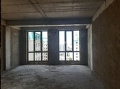 3 otaqlı yeni tikili - Nəsimi r. - 132 m² (3)