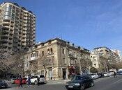 Obyekt - Nəriman Nərimanov m. - 100 m² (23)