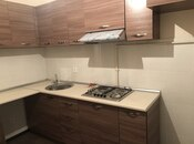 2 otaqlı yeni tikili - Yasamal r. - 64 m² (8)