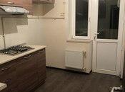 2 otaqlı yeni tikili - Yasamal r. - 64 m² (7)