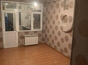 2 otaqlı yeni tikili - Xırdalan - 60 m² (7)
