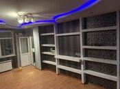2 otaqlı yeni tikili - Xırdalan - 60 m² (2)