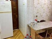 2 otaqlı köhnə tikili - Memar Əcəmi m. - 65 m² (12)