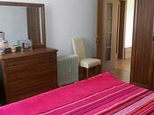 Bağ - Buzovna q. - 70 m² (3)