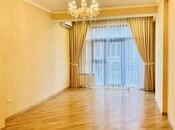 3 otaqlı yeni tikili - İçəri Şəhər m. - 112 m² (13)