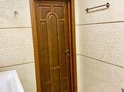 3 otaqlı yeni tikili - İçəri Şəhər m. - 112 m² (20)