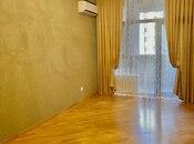 3 otaqlı yeni tikili - İçəri Şəhər m. - 112 m² (29)