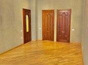 3 otaqlı yeni tikili - İçəri Şəhər m. - 112 m² (27)