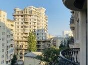3 otaqlı yeni tikili - İçəri Şəhər m. - 112 m² (14)