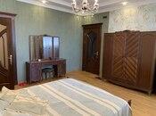 4 otaqlı yeni tikili - İnşaatçılar m. - 164 m² (37)