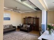 4 otaqlı yeni tikili - İnşaatçılar m. - 164 m² (2)