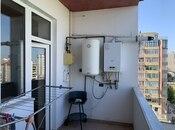 4 otaqlı yeni tikili - İnşaatçılar m. - 164 m² (40)
