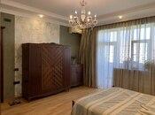 4 otaqlı yeni tikili - İnşaatçılar m. - 164 m² (38)