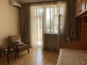 4 otaqlı yeni tikili - İnşaatçılar m. - 164 m² (31)