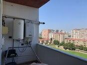 4 otaqlı yeni tikili - İnşaatçılar m. - 164 m² (41)