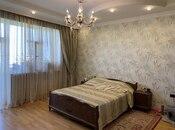 4 otaqlı yeni tikili - İnşaatçılar m. - 164 m² (39)