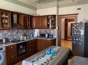 4 otaqlı yeni tikili - İnşaatçılar m. - 164 m² (7)