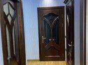 4 otaqlı yeni tikili - İnşaatçılar m. - 164 m² (13)