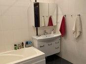 4 otaqlı yeni tikili - İnşaatçılar m. - 164 m² (17)