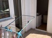 4 otaqlı yeni tikili - İnşaatçılar m. - 164 m² (25)