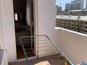 4 otaqlı yeni tikili - İnşaatçılar m. - 164 m² (26)