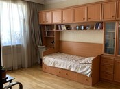4 otaqlı yeni tikili - İnşaatçılar m. - 164 m² (29)