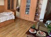 4 otaqlı yeni tikili - İnşaatçılar m. - 164 m² (30)