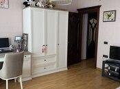 4 otaqlı yeni tikili - İnşaatçılar m. - 164 m² (22)