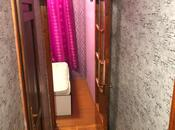 2 otaqlı köhnə tikili - İnşaatçılar m. - 40 m² (5)