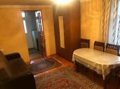 2 otaqlı köhnə tikili - İnşaatçılar m. - 40 m² (2)