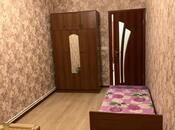 2 otaqlı köhnə tikili - Memar Əcəmi m. - 55 m² (4)
