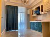 2 otaqlı yeni tikili - Nəriman Nərimanov m. - 75 m² (3)