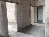 4 otaqlı yeni tikili - Nəsimi r. - 176 m² (5)