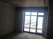4 otaqlı yeni tikili - Nəsimi r. - 176 m² (11)