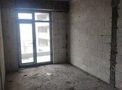 4 otaqlı yeni tikili - Nəsimi r. - 176 m² (10)